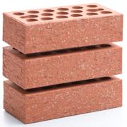 Облицовочный кирпич - материал для фасадов и интерьеров