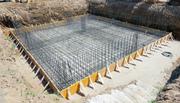 Строительство фундаментов и домов. - foto 0