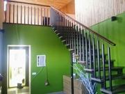 Лестницы на 2 этаж от производителя - foto 1