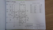 Проектирование частных домов - foto 0