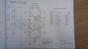 Проектирование частных домов - foto 1