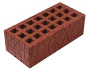 Продажа строительного материала. Кирпич,  бетон и многое другое.